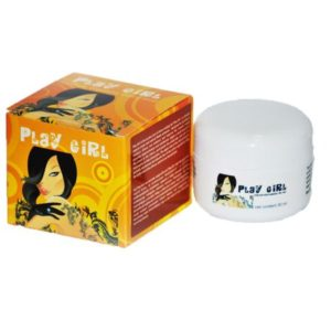 play girl crema excitare clitoris stimulare femei